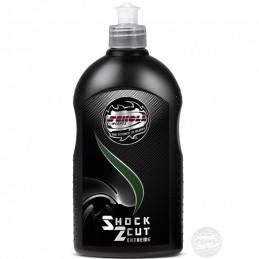 Shock2Cut 500g