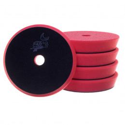RED HEAVY CUT 127 x 142 x 25MM