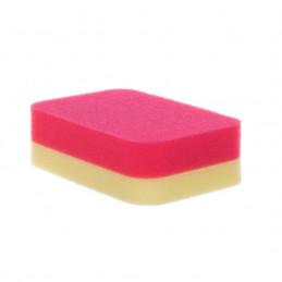 Foam Applicator