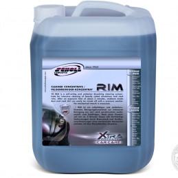RIM & TYRE CLEANER 10L