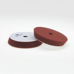 VIKING Medium-Heavy Polishing  Pad 140 x 25mm
