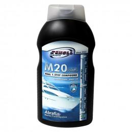 M20 1kg P2000 Medium