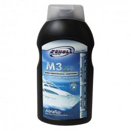 M3 1kg P1200 Grov