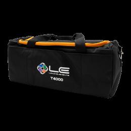 Liquid Elements T2500 8mm + S2 Black Kit-Hem-Streetpower-rekond.se