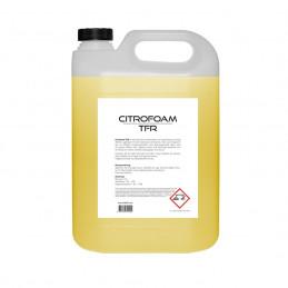 Citrofoam TFR 5L