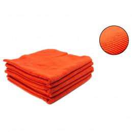 10 Pack Viking 40x40 400 gsm all purpose towel