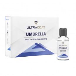 Ultracoat Umbrella 50 ml