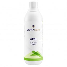 Ultracoat APC+ 500 ml